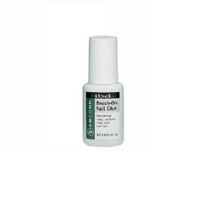 brush-on-nail-glue 1