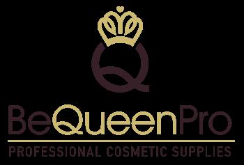 Be Queen Pro