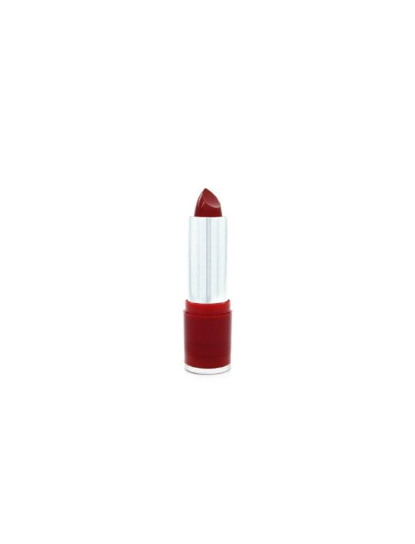 fashion-lipsticks-the-reds-bordeaux