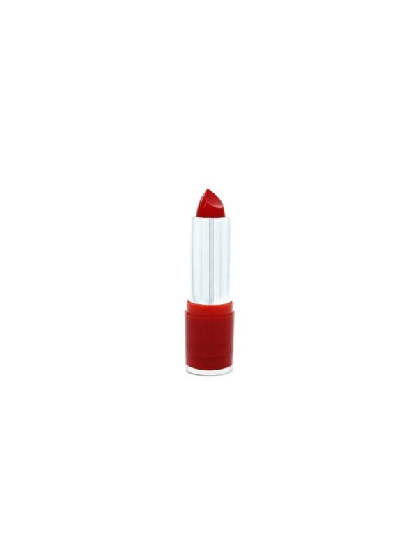 w7-fashion-lipsticks-the-reds-very-red