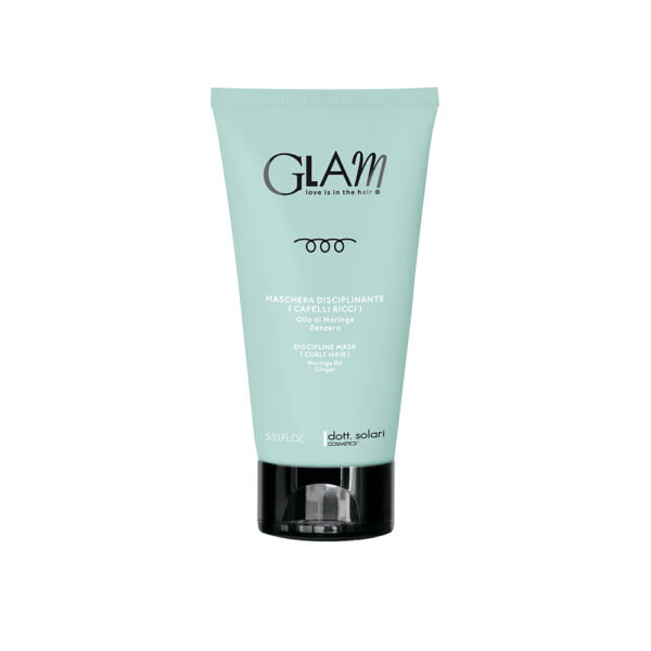 glam2